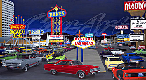 Mopar at the strip pictures